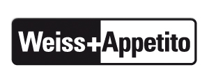 Weiss + Appetito Holding AG